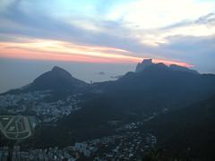 Rio de Janeiro | by Peter Morville