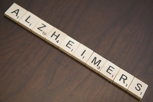Alzheimers | by havens.michael34