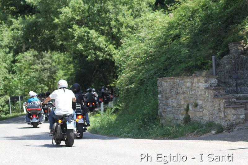 I SANTI Toscana Run 2015 (225)