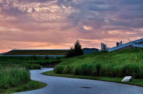 sunrise providence rhodeisland fujifilm 55200 savethebay narragansettbay xt1