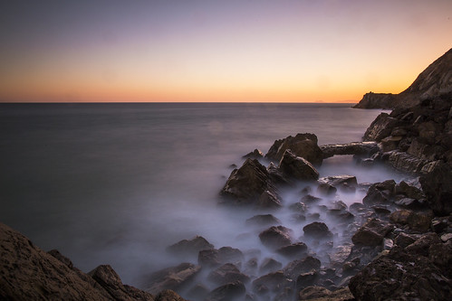 canon 5d 5d3 5diii 5dmarkiii 5dmark3 malibu mugu pt rock long exposure longexposure 24mm 24lii 24l wide angle lens uwa nd nd110 ndfilter gnd photography sunset landscape waterscape tim grey national park state california ca socal ventura oxnard los angles