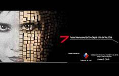 Festival de Cine Digital | by Arte en Chile