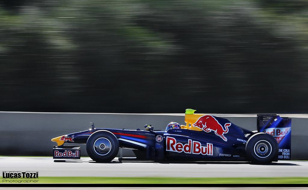 Red Bull by lucastozzi