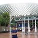 Esplanade...opera building