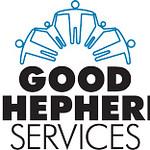 goodshepherdservices