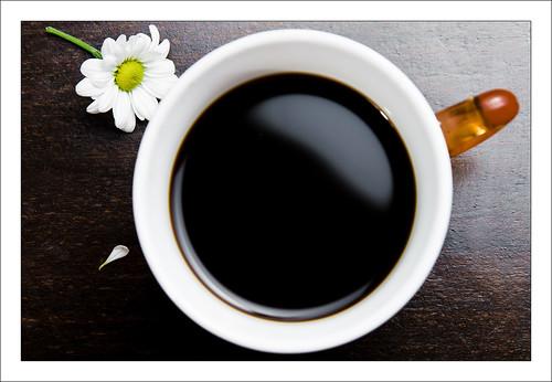 Coffee | by mcveja