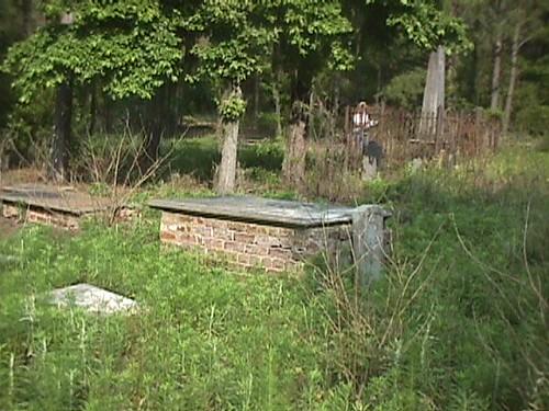 sc cemetery geotagged calhouncounty geo:lat=3374378 geo:lon=8064943