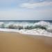 Divorce Beach Waves
