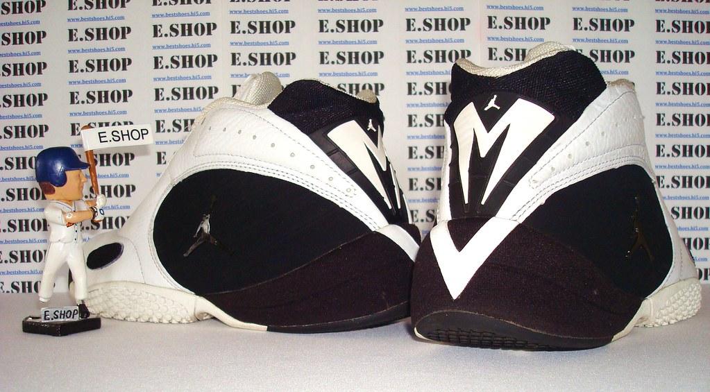 df05a68f9648 ... air jordan randy moss 84 rjj rare jordan shoes e.shop