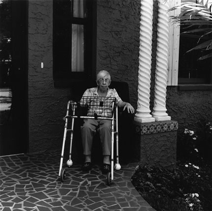 Nursing Home | by LOLren