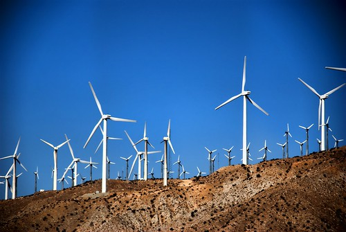 WindPower | by ...-Wink-...