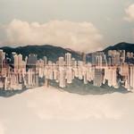 Twin Hong Kong