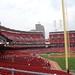 Cincinnati- Reds