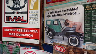 Willys y las chicas | by Willys Alberto