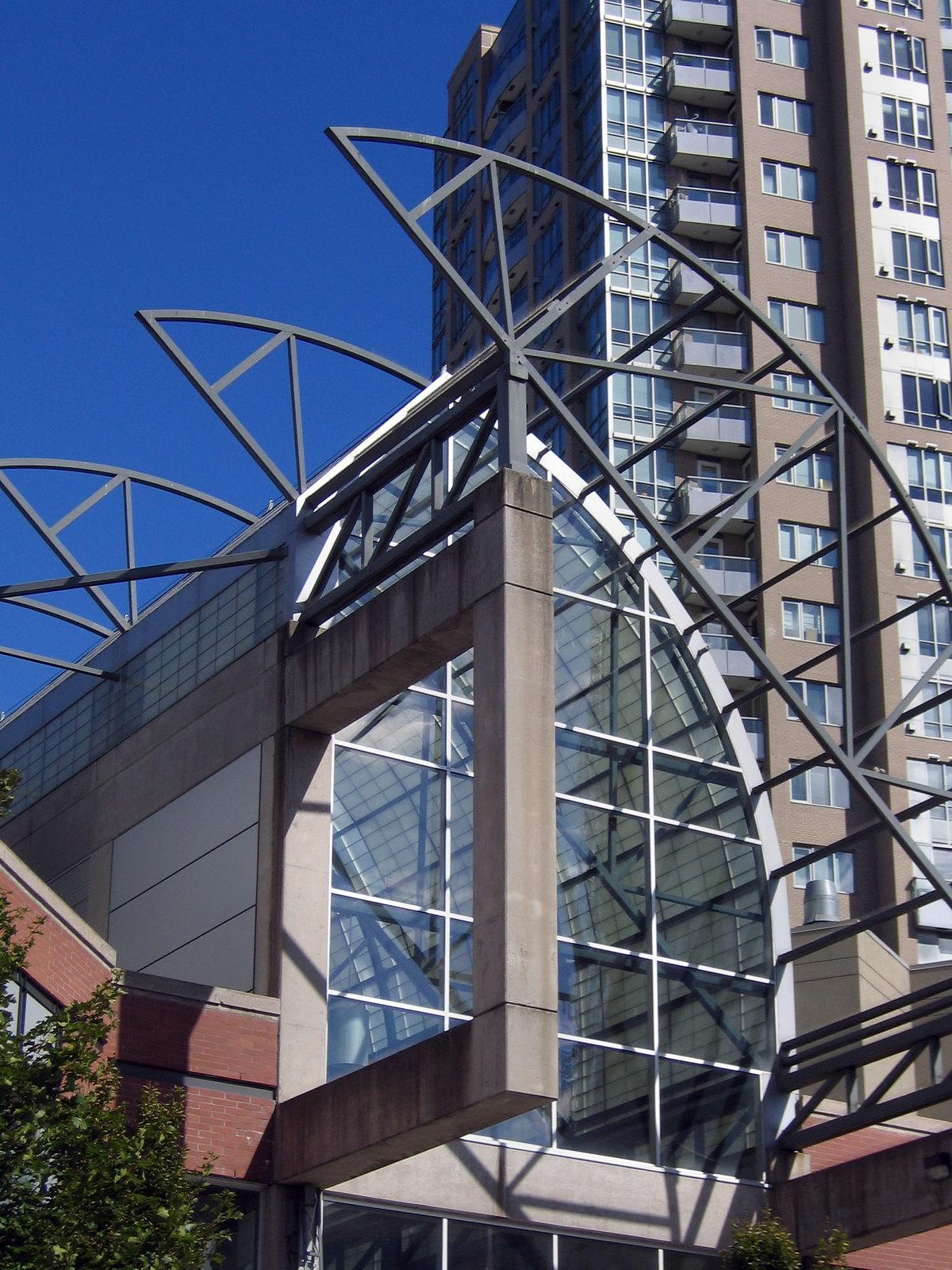 Vancouver 229
