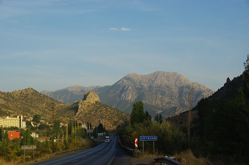 Pozanti, Turkey 2009-10-17 | Minamies Photo | Flickr