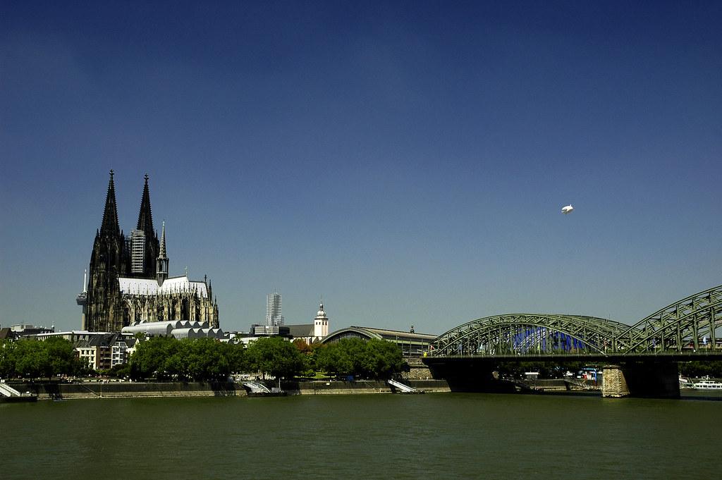 Reichelt Köln