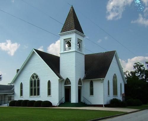 P9270959-Lumber-City-Methodist Church
