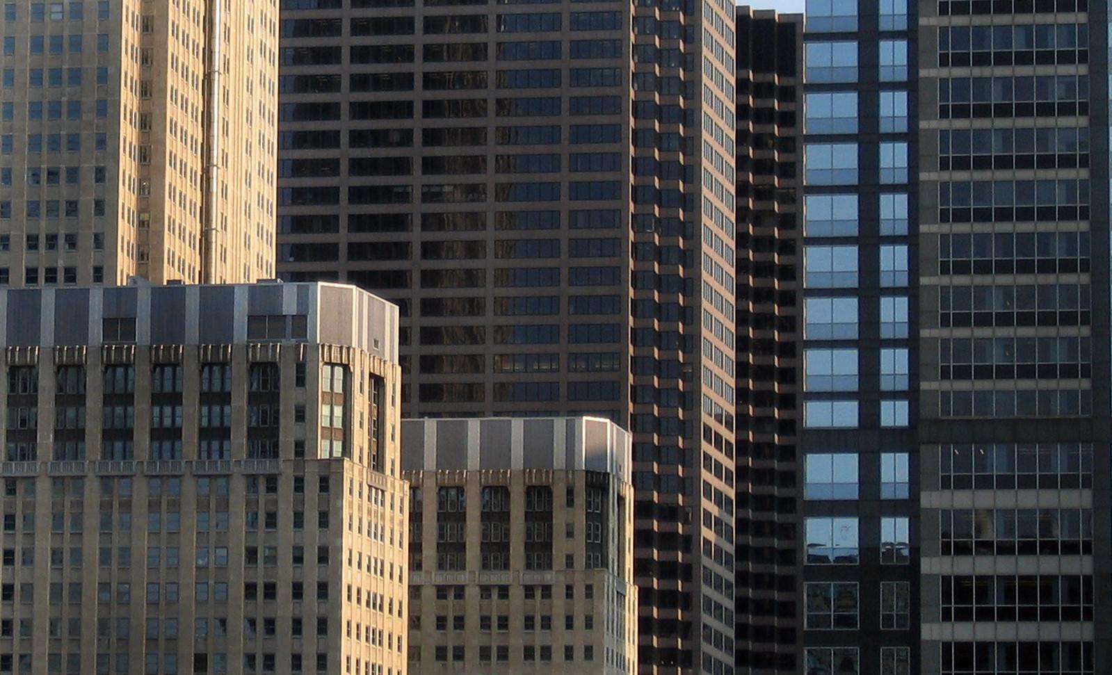 Chicago 0238
