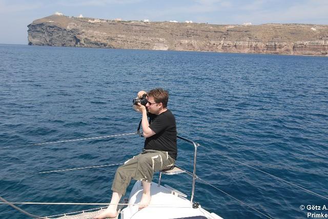 Cycladia_7_Katamaran_Sailing_Mai_2011_040