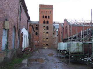 Fox's Factory Wellington (26)   by doyoubleedlikeme