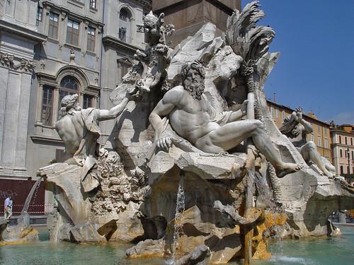 Roma 43a   by manutorre