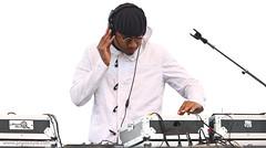 DJ Spooky-1583   by Kyle Gustafson