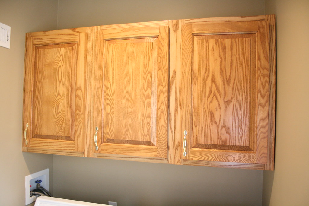 Cabinets | And this was the solution - kitchen cabinets ...