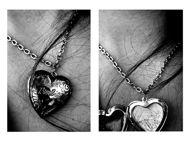 Heart Times 2
