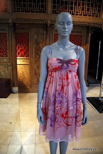 Vivienne Tam Boutique. | by mooshinindy