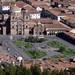 RTW - Cuzco, Peru
