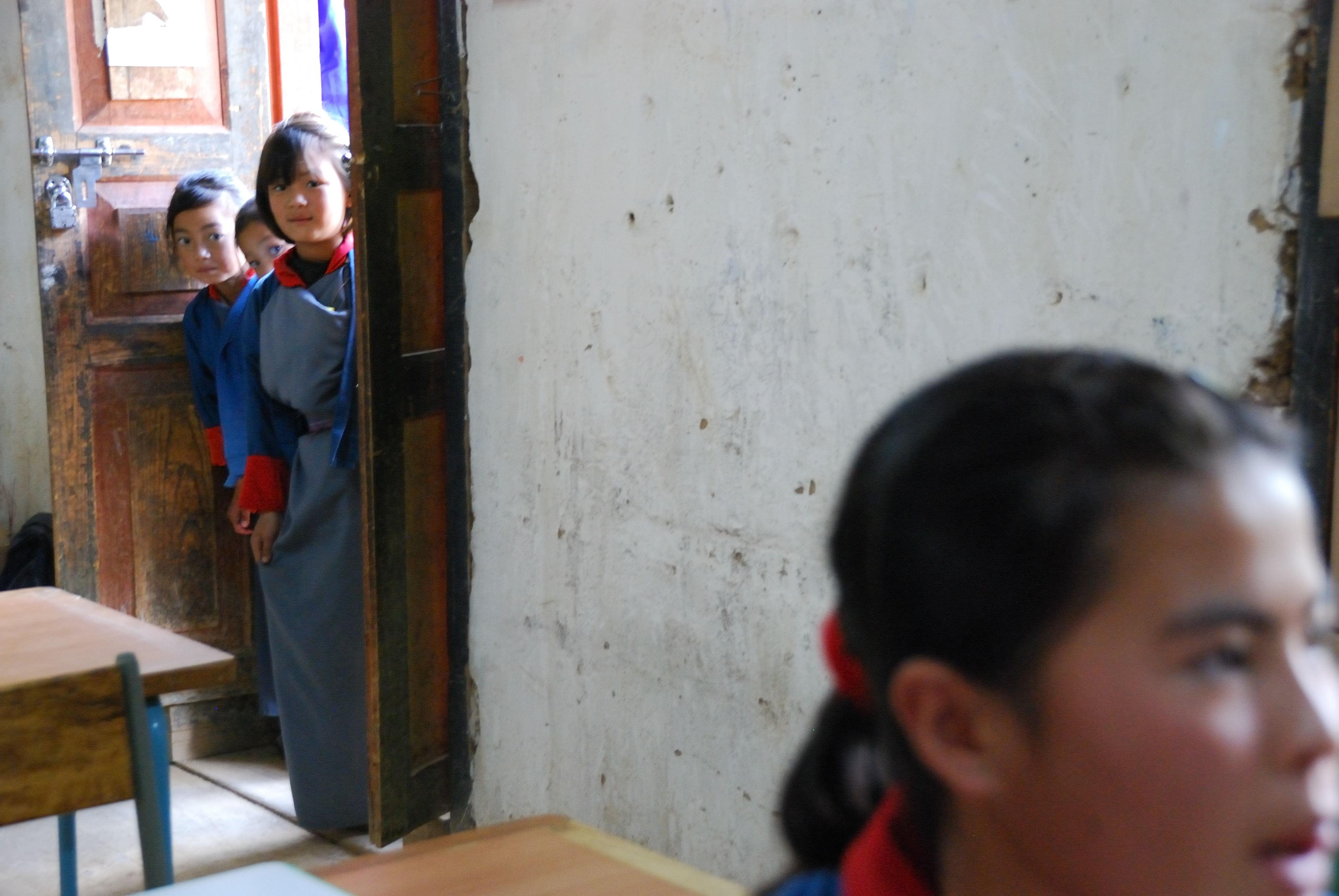 街で見かけた女子小学生  Part.35 YouTube動画>8本 ->画像>193枚