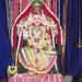 bhuvaneswari velli kavacham