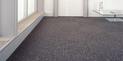 Commercial Carpet Tiles India Commercial Carpet Tiles Indi Flickr