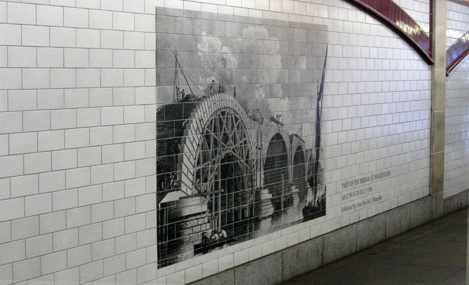 London 362