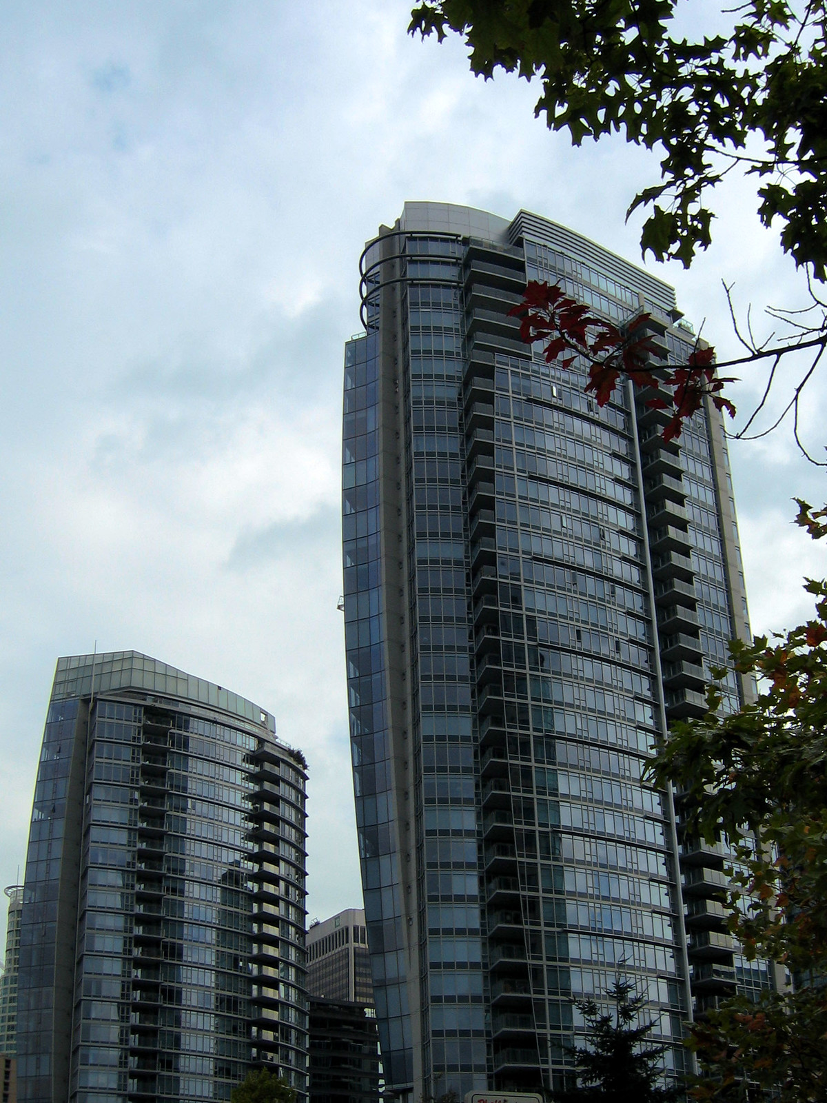 Vancouver 247