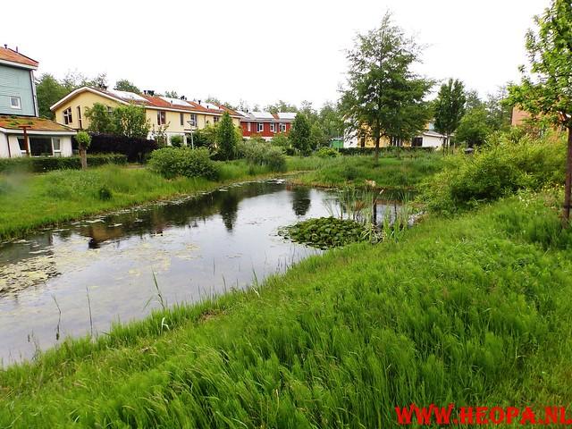 2016-06-02        Almeerdaagse     1e dag  40 Km     (19)