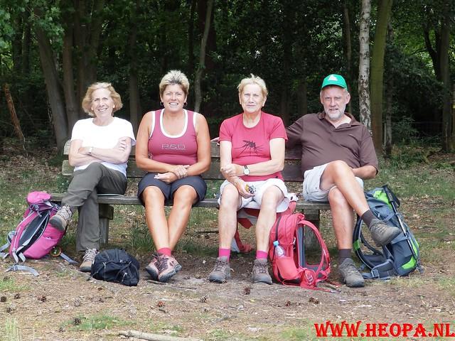 2015-06-27 F.K.C. 't Gooi Wandeltocht 36.4 km (59)