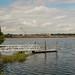 Lake Ivanhoe New Dock 7.24.15