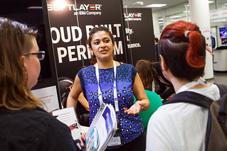 GDC Europe 2015   by Official GDC