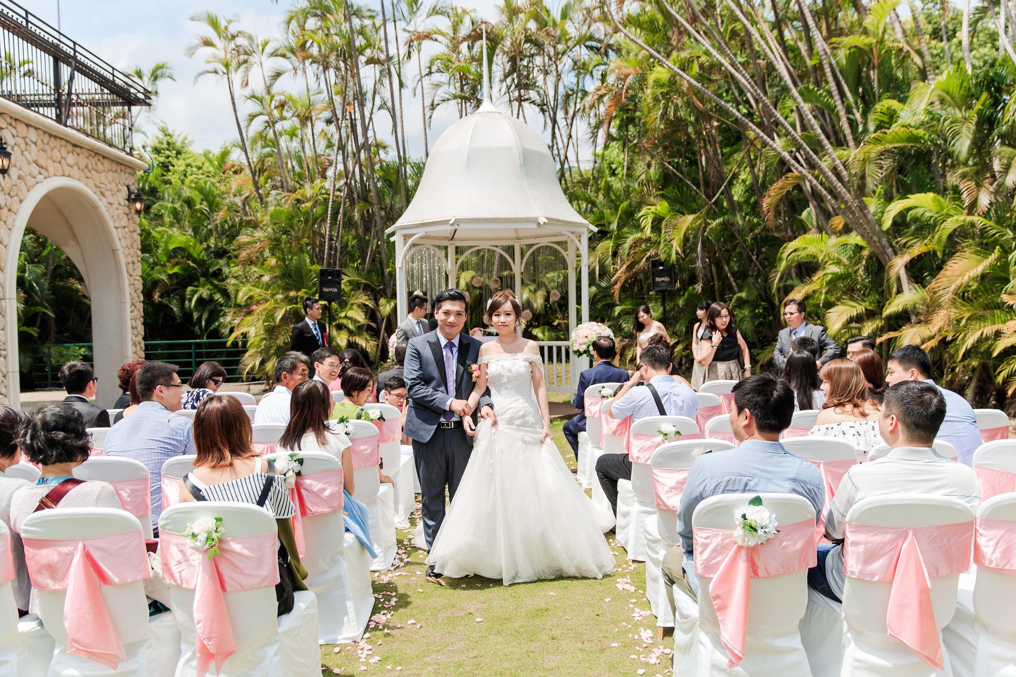 Wedding -100