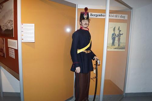 Bergenhus museum (4)