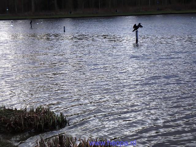 2017-01-14   Scheveningen      26- Km (64)