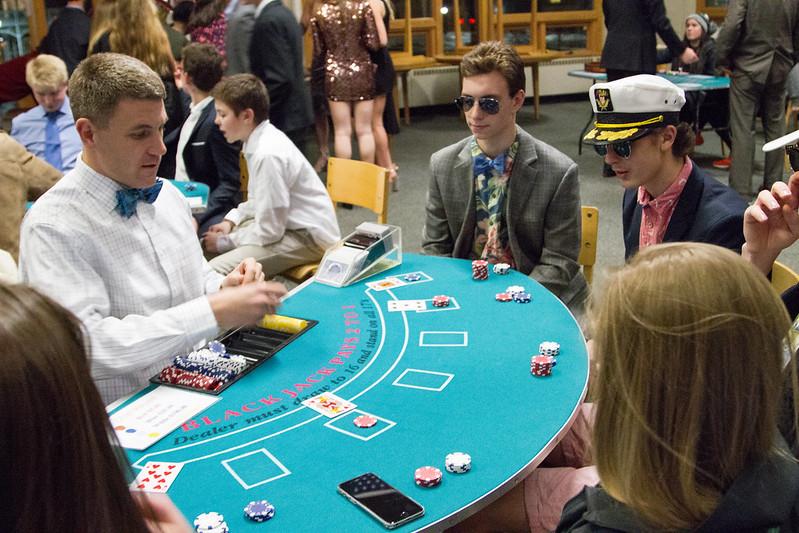 в каком казино больше всего выигрывают