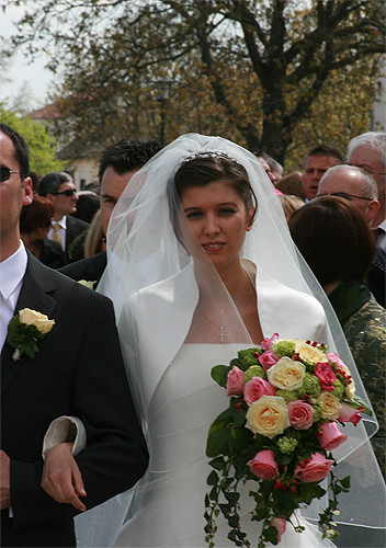 Burgenland Hochzeit