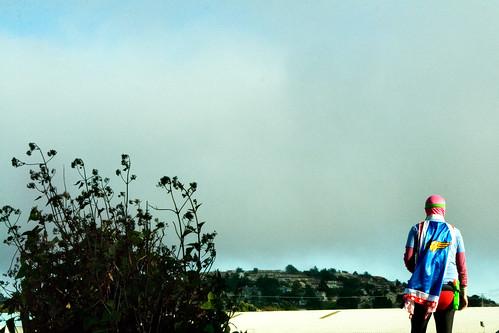 superheroes02 | by celine nadeau