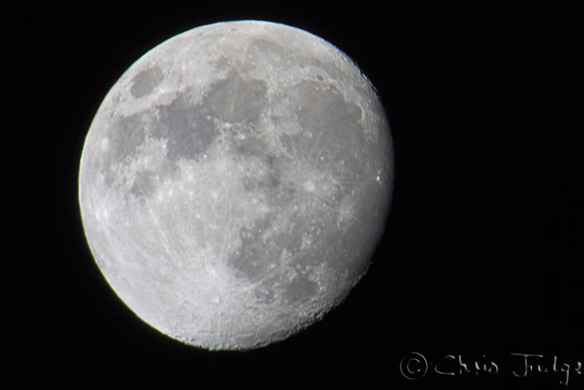 G1_Moon_with-24mm_Eyepiece