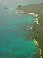 galapagos-Views | by GaryAScott