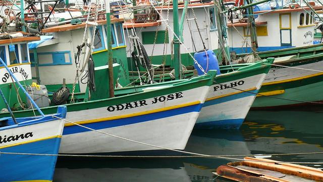 Odair José Filho