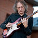 Sonny Landreth at Downtown Alive!